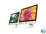 Apple iMac 21.5 Inch Core i5 Desktop A 1418