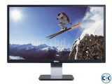 Dell Monitor S2216H 22 inches S2216H