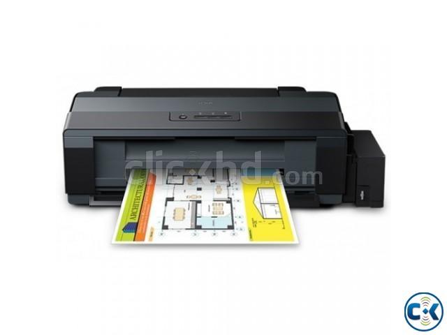 Epson L1300 Printer | ClickBD large image 0