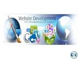 Best Web Design Company in Bangladesh