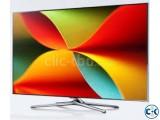 Brand New SONY 43W800 FHD Flat Smart TV 01733354848