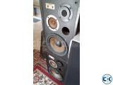 pioneer vintage speaker