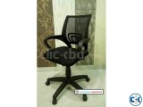 Executive Chair for Office BD-02