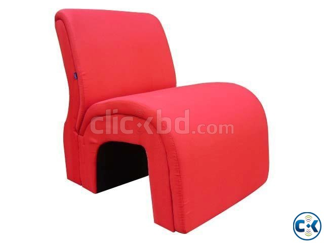 Single sitter Sofa BD-01 | ClickBD large image 0