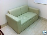 Double Sitter Sofa BD-01