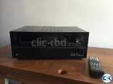 Onkyo Receiver Home Theater Systems 5 1 TX-NR525