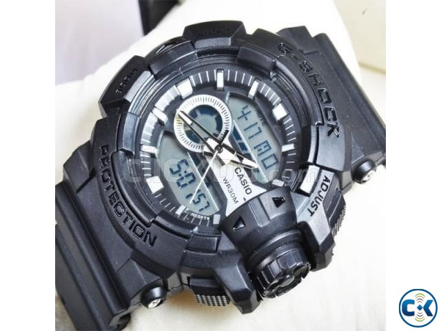 Replica CS G-Shock WR30M MS-2885 | ClickBD large image 2