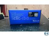 T95X Mini Tv Box With 2GB RAM 8GB ROM Android Marshmallow