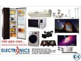 NEW Model Samsung FH4003 32inch TV@01979000054