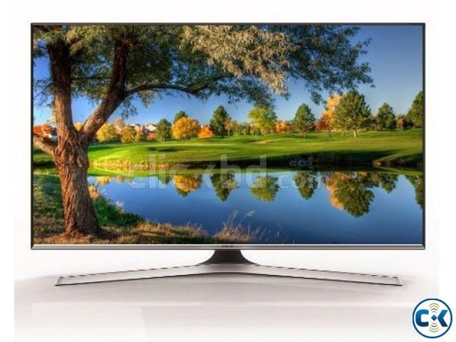 NEW Model Samsung J5200 48 inch TV 01912570344 | ClickBD large image 1