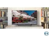 SONY BRAVIA 43 inch W750D SMART TV