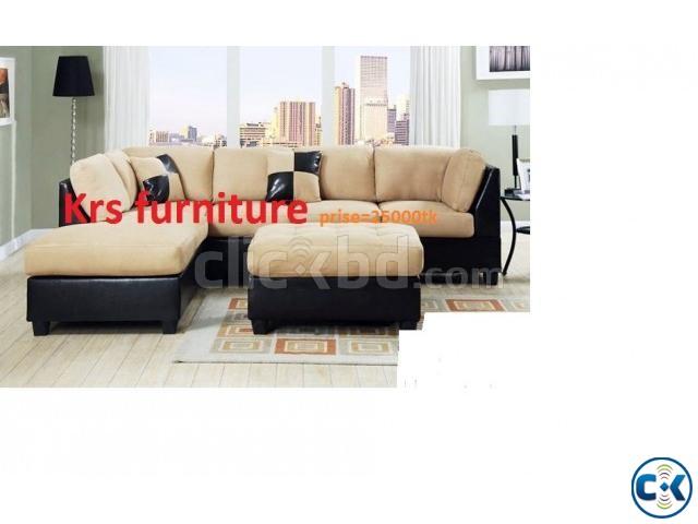 Export Quality Sofa Set ClickBD : 22140082original from www.clickbd.com size 640 x 480 jpeg 38kB