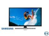 SAMSUNG 32 inch J4303 SMART TV