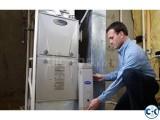 AC Servicing All Brand @ 01915226092