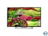 SONY BRAVIA 48 inch R552C SLIM  TV