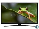 SAMSUNG 48 inch J5200 SMART LED TV