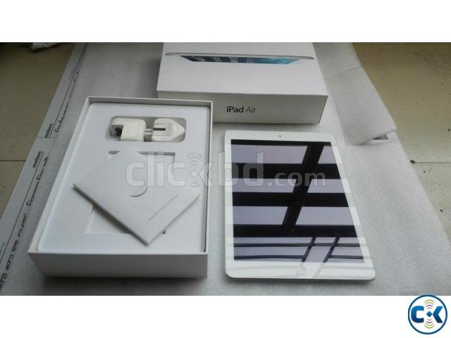 ipad mini 4 128 gb sim | ClickBD large image 0