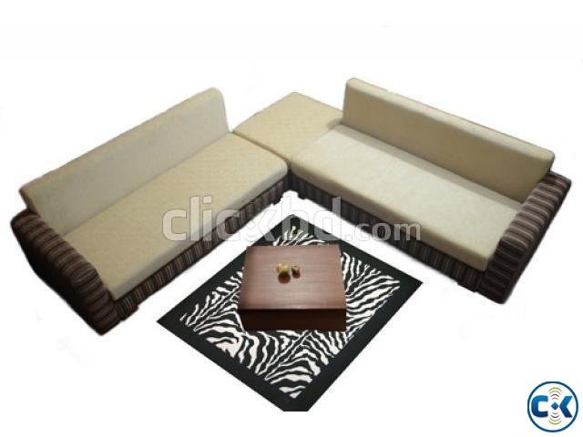 Export Quality Sofa Set ClickBD : 22153950original from www.clickbd.com size 640 x 480 jpeg 39kB