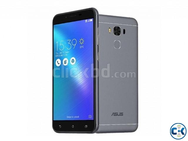 asus zenphone 3 max 16 gb 2gb 13mp 5mp 5 5 clickbd. Black Bedroom Furniture Sets. Home Design Ideas