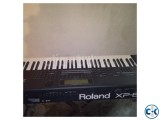Any keboard and guitar and musical instruments sell
