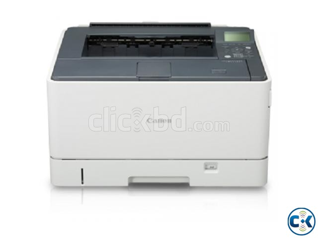 Canon LBP 8780X Business Printer | ClickBD large image 0