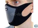 Men s Winter Mask Black
