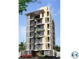 ready flat Khilkhet uttara Dhaka 01951849337