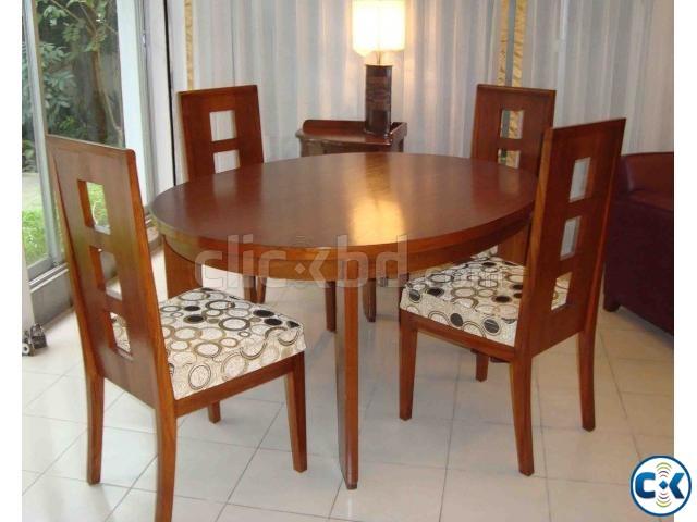 Dining table set 2017 11 ClickBD : 22171050original from www.clickbd.com size 640 x 480 jpeg 57kB