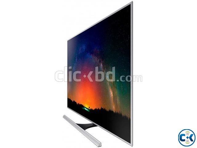 samsung 55 js8000 suhd 4k 3d tv best price in bd 01864203337 clickbd. Black Bedroom Furniture Sets. Home Design Ideas