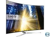 NEW SAMSUNG KS9500 65 INCH TV@ 01864203337