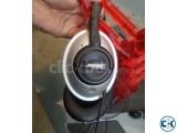 Bose TriPort TP-1A Around Ear Headphone