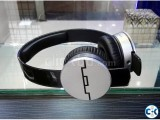SOL REPUBLIC V10 Headphones