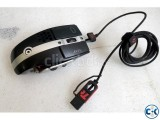 Tt LEVEL 10M Gaming Mouse