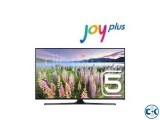Samsung 48'' j5500 Full HD Led Smart TV