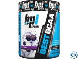BPI Best BCAA -30srvings in Bangladesh