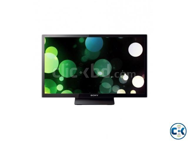 24 inch SONY BRAVIA P412C LED TV | ClickBD