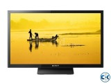 Small image 3 of 5 for 24 inch SONY BRAVIA P412C LED TV | ClickBD