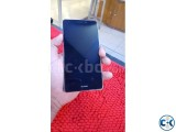 Huawei Brand NEW Mate S Original