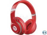 Beats By Dr Dre Solo 2 Headphones