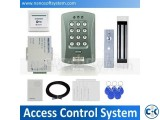 MJPT010- Access Control Full Package
