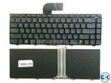 COMFORTABLE Keyboard for DELL INSPIRON 14R N4110 M4110 N4050