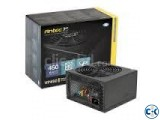 ANTEC 450W POWER SUPPLY