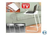 5 in1 Portable Laptop Table
