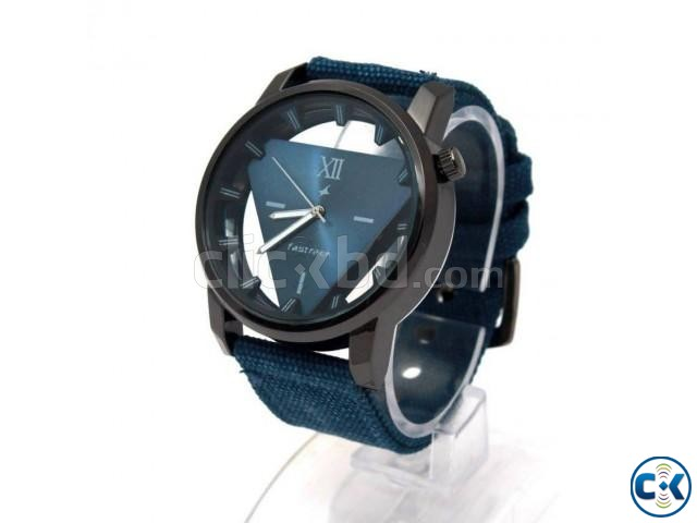 Fastrack Gents Watch | ClickBD