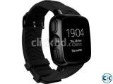 Android Intex iRist 3G smart watch New