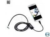 Endoscope Camera For Android Smartphone