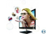 Brand New LED TV @ Lowest Price in DHAKA & CHITTAGONG