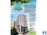 Excursive Condominium Apartment Project