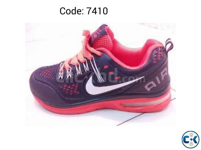 Nike keds mcks-7401 | ClickBD large image 0