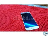 Samsung Note 4 Box Original